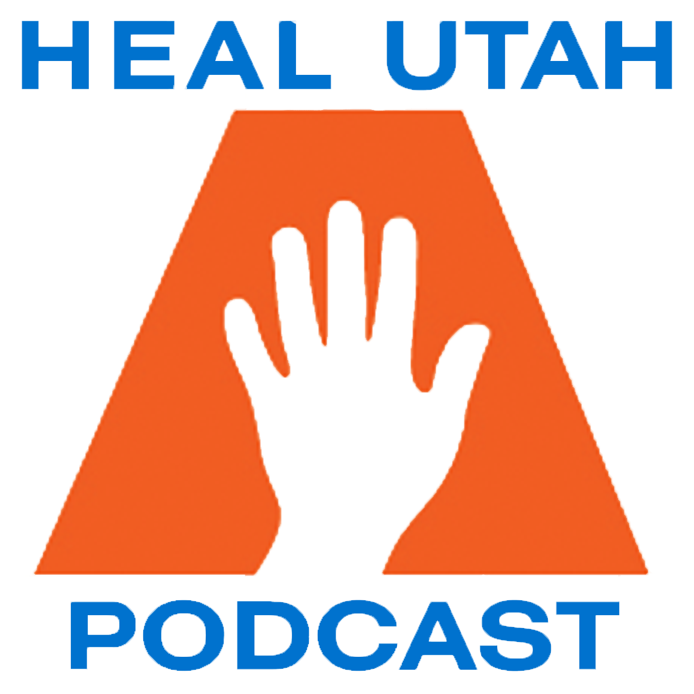 Episode #6: Talking to Utah Moms for Clean Air about Dirty Air, Dumb Politics & Low Taxes