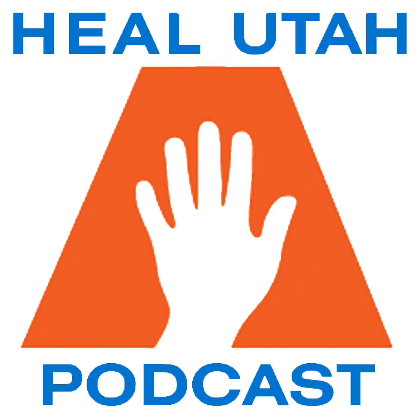 HEAL Utah Podcast